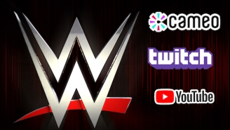 WWE Wrestlers Pissed After Company Changes Policy Over Twitch Accounts Again And Now Will Take Revenue Away
