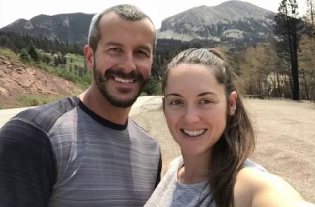 What Happened To American Murder Nicole Nikki Kessinger Where Is She Now