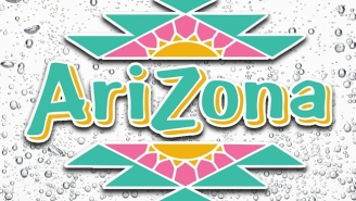 Arizona Is Launching A Hard Seltzer But It'll Probably Cost You More Than 99 Cents A Can