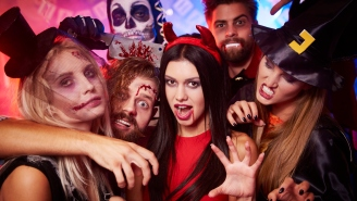 6 Supposedly Inoffensive Costumes That Still Need To Be Banned From Halloween Forever