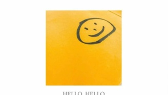 'Hello, Hello' From Glaser Brothers
