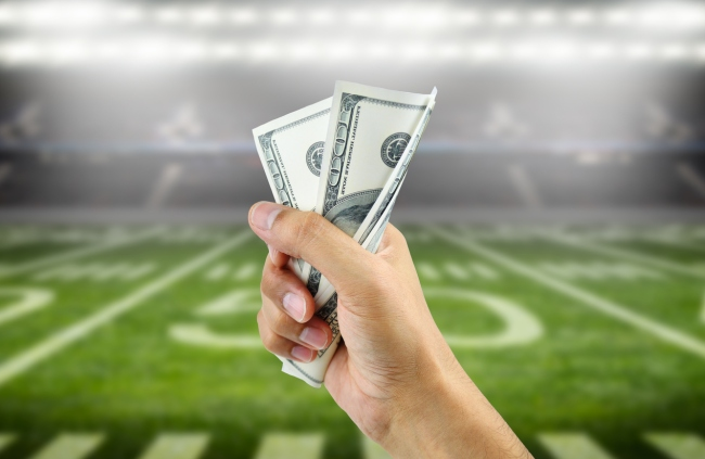 nfl divisional round playoff best bets