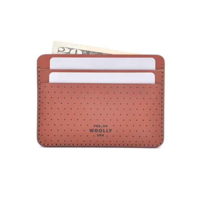 Best Slim Wallets