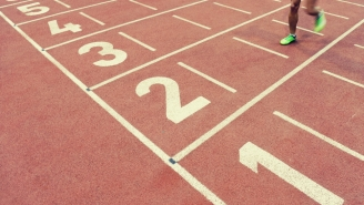 I Tried To Run My Fastest Mile Ever – And Failed Miserably – For One Major Reason