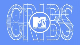 MTV 'Cribs' Reboot Announced – If There Isn't A Redman Update, We Riot