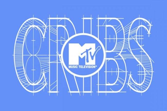 New MTV Cribs reboot announced.