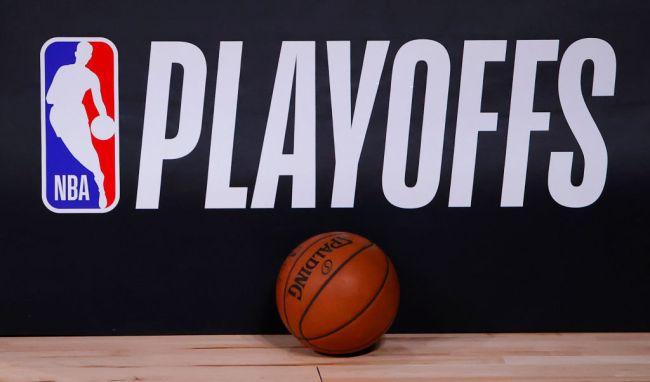 nba bringing back playoff play in
