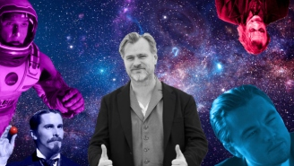 Christopher Nolan's Demands To Make His Next Movie Are Absolutely Absurd