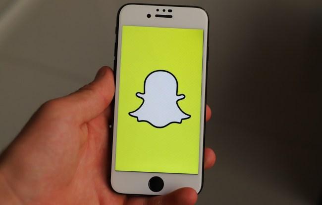 most miserable social media platforms ranked