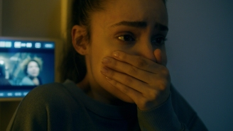WATCH: Trailer For 'Songbird,' Dystopian Movie About COVID-19 Lockdowns In 2024 – Internet Calls Film 'Disgusting'
