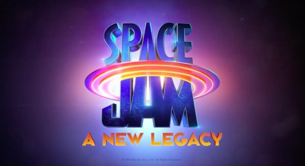 The Official Plot For 'Space Jam 2' Has Been Released And It's Predictably Absurd