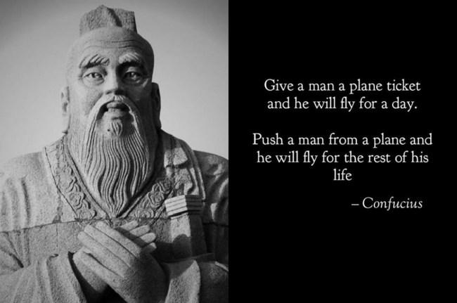 50 best memes confucius joke