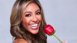 The Internet Went Crazy With All Of The Bachelorette Contestant Lookalikes From Clare And Tayshia's Season