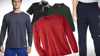 10 High Quality, Yet Inexpensive, Apparel Gift Ideas For Men