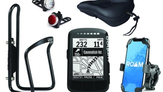 15 Best Bike Accessories For A More Enjoyable Ride In 2021