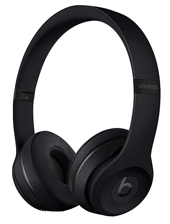 Beats Solo3 Wireless Headphones