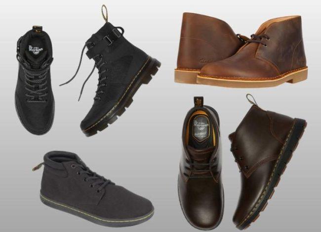 Best Boot Deals for 11/24