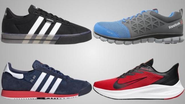 Best Shoe Deals for 11/13