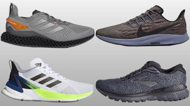 Best Shoe Deals for 11/22