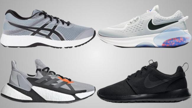 Best Shoe Deals for 11/25