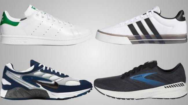 Best Shoe Deals for 11/27