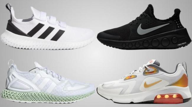 Best Shoe Deals for 11/30