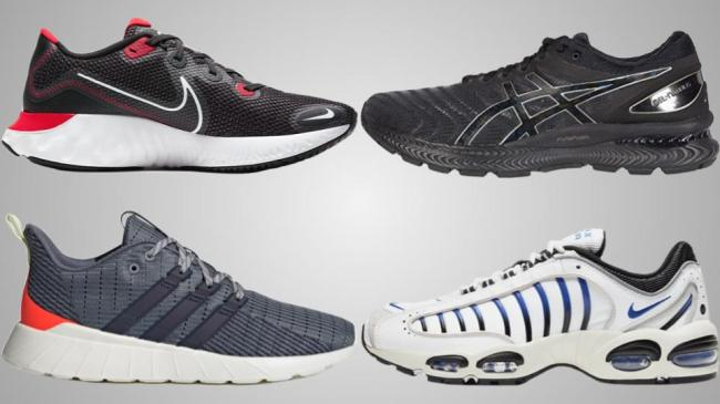 Best Shoe Deals for 11/4