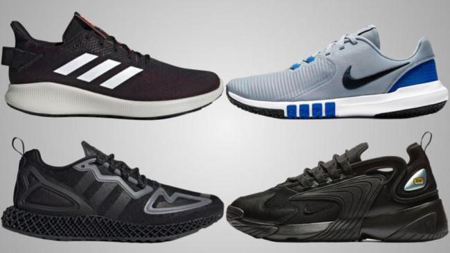 Best Shoe Deals for 11/5