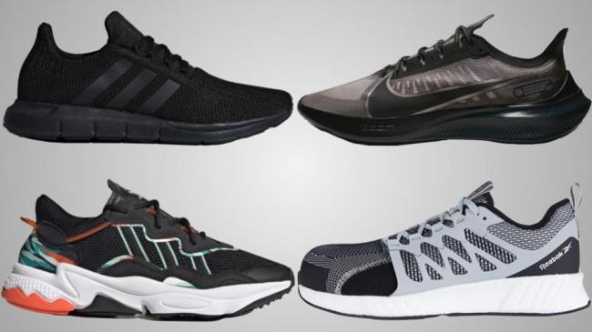 Best Shoe Deals for 11/6
