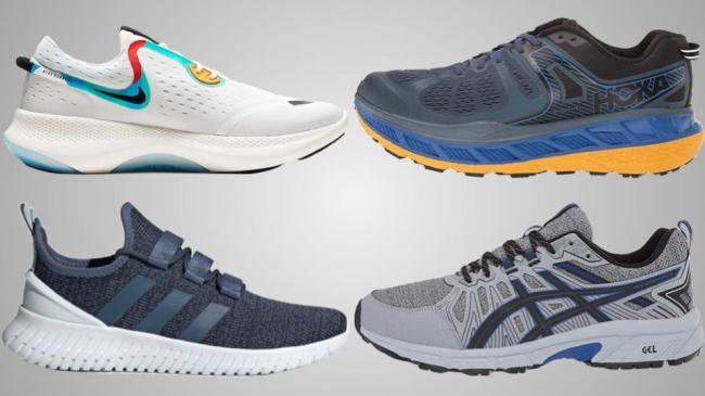 Best Shoe Deals for 11/7