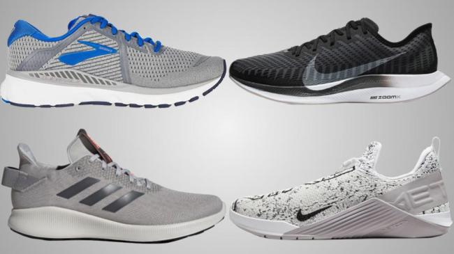 Best Shoe Deals for 11/8