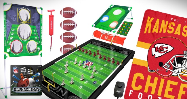 Best Unique Gifts For Sports Lovers Guide