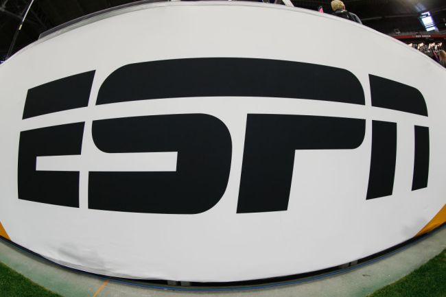ESPN layoffs 2020