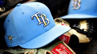 Former Tampa Bay Rays First Round Pick Convicted Of Triple Murder With A Baseball Bat
