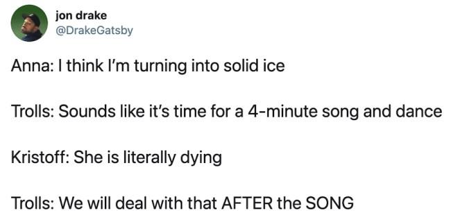 Funniest Dad Tweets Memes This Week