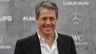 I'll Never Trust Hugh Grant After The Finale To 'The Undoing'
