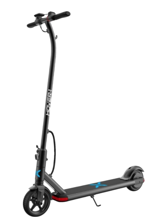 Hover-1 Gambit Electric Folding Scooter