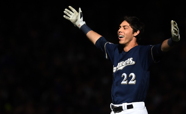 Look Inside The 6M Malibu Beach House Christian Yelich Is Selling
