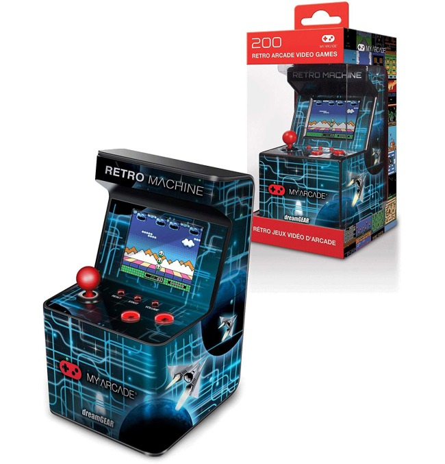 Best Holiday Gifts Guide For Gamers