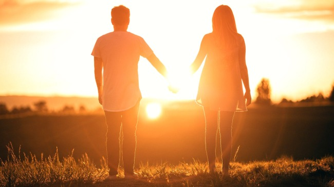 Most People Agree That Dating Will Never Be The Same After 2020 Survey