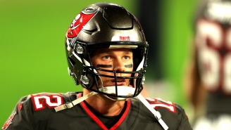 NFL Network's Kyle Brandt Annihilates Tom Brady Over Another Handshake Snub: 'It's Bush League'