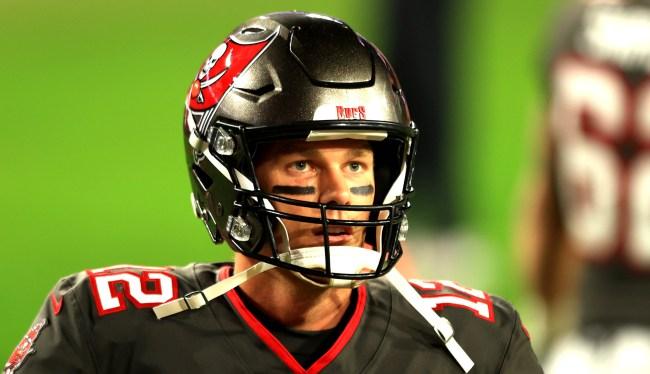 NFL Analyst Kyle Brandt Rips Tom Brady Over Sore Loser Handshake Snubs
