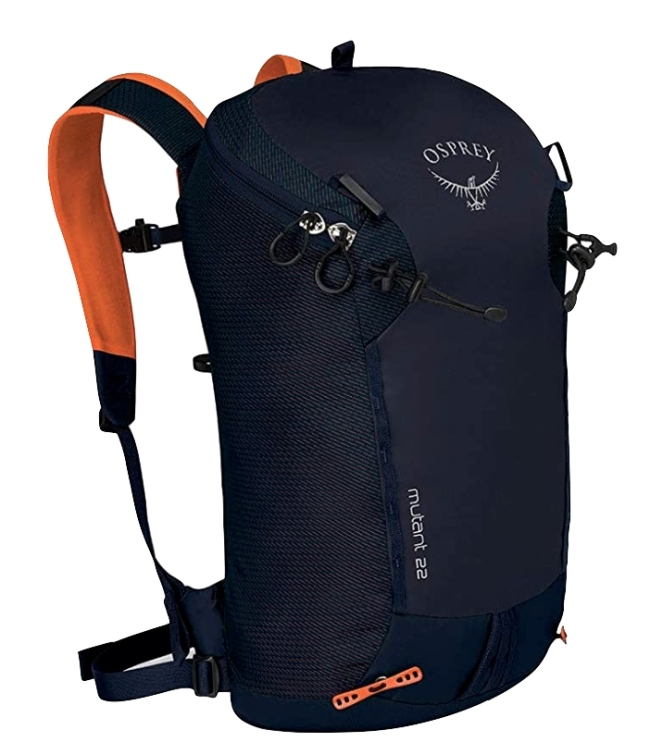 Osprey Mutant 22l Backpack