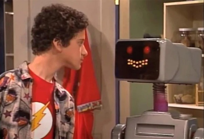 Saved By The Bell Explanation For Why Screech Isnt In The Reboot