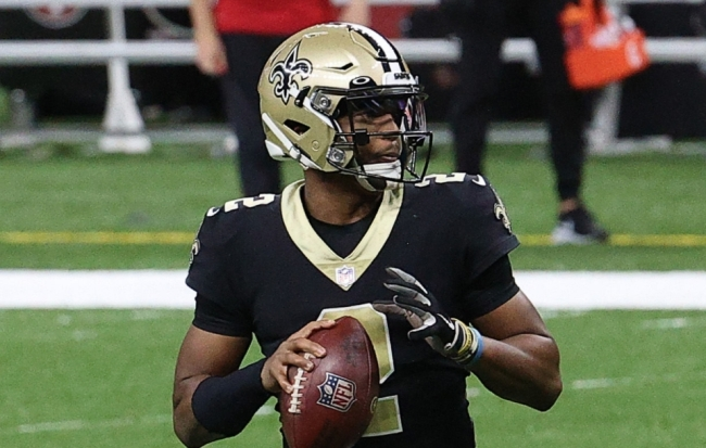 waiver wire fantasy football week 11