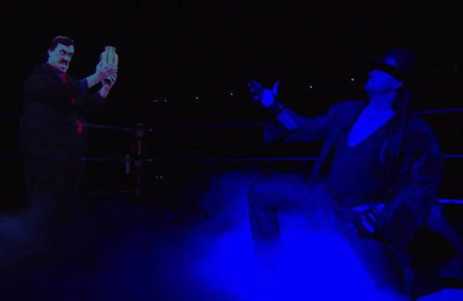 Undertaker-Paul-Bearer-Survivor-Series