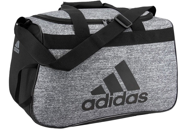 Best Gift Ideas For The Workout/Gym Freak In Your Life