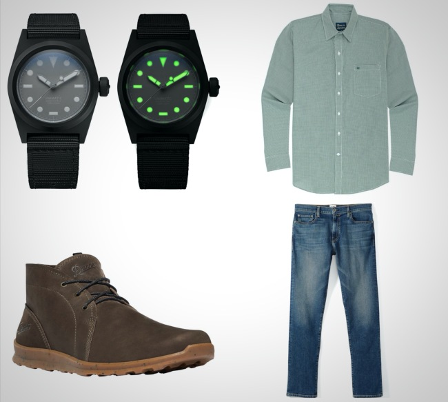 best everyday carry essentials for life
