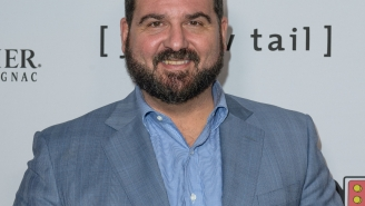 Dan Le Batard Pulls Awesome Gesture By Rehiring, Paying The Entire Salary Of A Recently Fired ESPN Employee