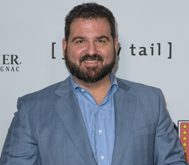 Dan Le Batard rehires a recently fired ESPN employee and will pay him out of his own pocket